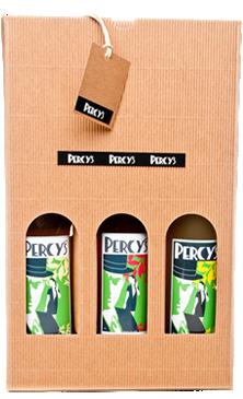 banner.exotic-white-tea-bundle