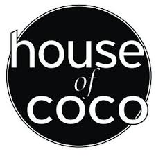 House of Coco Magazine Percy's