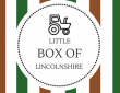 Lincolnshire Hampers UK