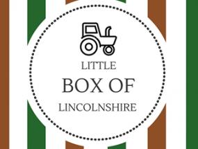 Lincolnshire Hampers UK